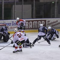 03-11-2013_memmingen_eishockey_indians_ecdc_ev-lindau_niederlage_fuchs_new-facts-eu20131103_0024