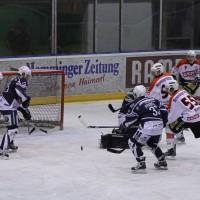 03-11-2013_memmingen_eishockey_indians_ecdc_ev-lindau_niederlage_fuchs_new-facts-eu20131103_0028