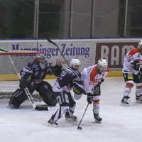 03-11-2013_memmingen_eishockey_indians_ecdc_ev-lindau_niederlage_fuchs_new-facts-eu20131103_0032