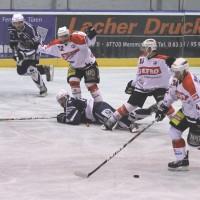 03-11-2013_memmingen_eishockey_indians_ecdc_ev-lindau_niederlage_fuchs_new-facts-eu20131103_0035