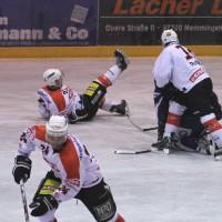 03-11-2013_memmingen_eishockey_indians_ecdc_ev-lindau_niederlage_fuchs_new-facts-eu20131103_0036