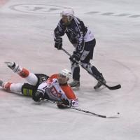 03-11-2013_memmingen_eishockey_indians_ecdc_ev-lindau_niederlage_fuchs_new-facts-eu20131103_0041