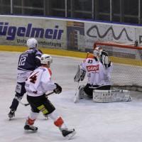 03-11-2013_memmingen_eishockey_indians_ecdc_ev-lindau_niederlage_fuchs_new-facts-eu20131103_0042