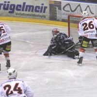 03-11-2013_memmingen_eishockey_indians_ecdc_ev-lindau_niederlage_fuchs_new-facts-eu20131103_0044