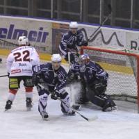 03-11-2013_memmingen_eishockey_indians_ecdc_ev-lindau_niederlage_fuchs_new-facts-eu20131103_0049