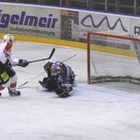 03-11-2013_memmingen_eishockey_indians_ecdc_ev-lindau_niederlage_fuchs_new-facts-eu20131103_0052