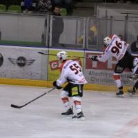 03-11-2013_memmingen_eishockey_indians_ecdc_ev-lindau_niederlage_fuchs_new-facts-eu20131103_0053