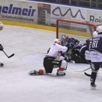 03-11-2013_memmingen_eishockey_indians_ecdc_ev-lindau_niederlage_fuchs_new-facts-eu20131103_0059