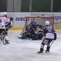 03-11-2013_memmingen_eishockey_indians_ecdc_ev-lindau_niederlage_fuchs_new-facts-eu20131103_0062