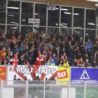 03-11-2013_memmingen_eishockey_indians_ecdc_ev-lindau_niederlage_fuchs_new-facts-eu20131103_0068