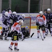 03-11-2013_memmingen_eishockey_indians_ecdc_ev-lindau_niederlage_fuchs_new-facts-eu20131103_0071