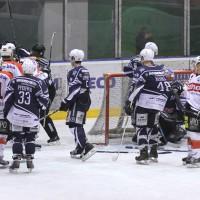 03-11-2013_memmingen_eishockey_indians_ecdc_ev-lindau_niederlage_fuchs_new-facts-eu20131103_0075