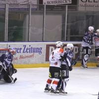 03-11-2013_memmingen_eishockey_indians_ecdc_ev-lindau_niederlage_fuchs_new-facts-eu20131103_0076