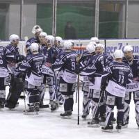 03-11-2013_memmingen_eishockey_indians_ecdc_ev-lindau_niederlage_fuchs_new-facts-eu20131103_0080