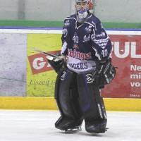 03-11-2013_memmingen_eishockey_indians_ecdc_ev-lindau_niederlage_fuchs_new-facts-eu20131103_0085