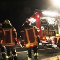 04-01-2014_bab-a7-gronenbach_unfall_uberschlag_feuerwehr_first-responder_poeppel_new-facts-eu20140104_0003