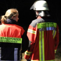 04-01-2014_bab-a7-gronenbach_unfall_uberschlag_feuerwehr_first-responder_poeppel_new-facts-eu20140104_0015
