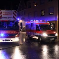 04-01-2014_memmingen_theaterplatz_notruf_brandgeruch_feuerwehr_poeppel_new-facts-eu20140104_0001