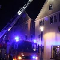 04-01-2014_memmingen_theaterplatz_notruf_brandgeruch_feuerwehr_poeppel_new-facts-eu20140104_0010