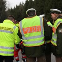 04-03-2014_ostallgaeu_Obergermaringen_steinholz_st2055_frontalzusammenstoss_bringezu_new-facts-eu20140304_0010
