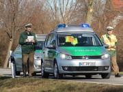 06-02-2014_ostallgaeu_jengen_pkw_lkw_unfall_feuerwehr_new-facts-eu20140206_0013