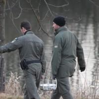 06-02-2014_unterallgaeu_lautrach_illerbeuren_polizei_taucher_einbruch_ poeppel_new-facts-eu20140206_0003