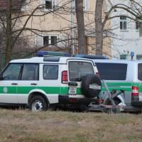 06-02-2014_unterallgaeu_lautrach_illerbeuren_polizei_taucher_einbruch_ poeppel_new-facts-eu20140206_0008