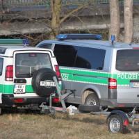 06-02-2014_unterallgaeu_lautrach_illerbeuren_polizei_taucher_einbruch_ poeppel_new-facts-eu20140206_0053