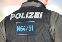 06-02-2014_unterallgaeu_lautrach_illerbeuren_polizei_taucher_einbruch_ poeppel_new-facts-eu20140206_0069