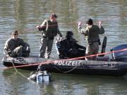 06-02-2014_unterallgaeu_lautrach_illerbeuren_polizei_taucher_einbruch_ poeppel_new-facts-eu20140206_0084