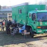06-02-2014_unterallgaeu_lautrach_illerbeuren_polizei_taucher_einbruch_ poeppel_new-facts-eu20140206_0105