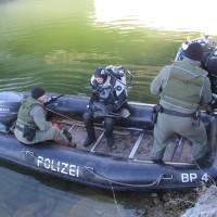 06-02-2014_unterallgaeu_lautrach_illerbeuren_polizei_taucher_einbruch_ poeppel_new-facts-eu20140206_0107