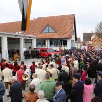 06-04-2014_biberach_erolzheim_feuerwehr_einweihung_vrw_feuerwewhrgeraetehaus_groll_new-facts-eu20140406_0005