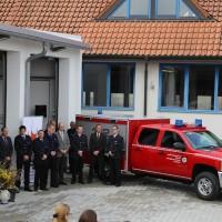 06-04-2014_biberach_erolzheim_feuerwehr_einweihung_vrw_feuerwewhrgeraetehaus_groll_new-facts-eu20140406_0006