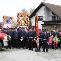 06-04-2014_biberach_erolzheim_feuerwehr_einweihung_vrw_feuerwewhrgeraetehaus_groll_new-facts-eu20140406_0007