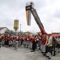 06-04-2014_biberach_erolzheim_feuerwehr_einweihung_vrw_feuerwewhrgeraetehaus_groll_new-facts-eu20140406_0008