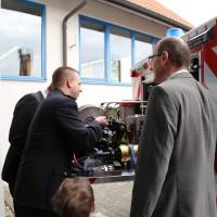 06-04-2014_biberach_erolzheim_feuerwehr_einweihung_vrw_feuerwewhrgeraetehaus_groll_new-facts-eu20140406_0012
