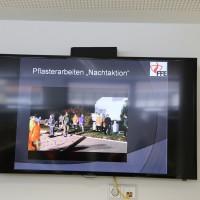 06-04-2014_biberach_erolzheim_feuerwehr_einweihung_vrw_feuerwewhrgeraetehaus_groll_new-facts-eu20140406_0018