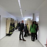 06-04-2014_biberach_erolzheim_feuerwehr_einweihung_vrw_feuerwewhrgeraetehaus_groll_new-facts-eu20140406_0019