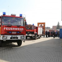 06-04-2014_biberach_erolzheim_feuerwehr_einweihung_vrw_feuerwewhrgeraetehaus_groll_new-facts-eu20140406_0043