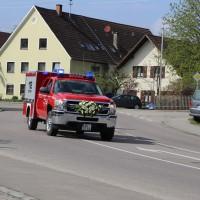 06-04-2014_biberach_erolzheim_feuerwehr_einweihung_vrw_feuerwewhrgeraetehaus_groll_new-facts-eu20140406_0051