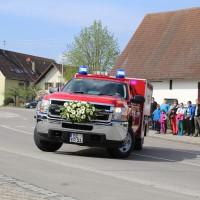 06-04-2014_biberach_erolzheim_feuerwehr_einweihung_vrw_feuerwewhrgeraetehaus_groll_new-facts-eu20140406_0052