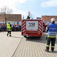 06-04-2014_biberach_erolzheim_feuerwehr_einweihung_vrw_feuerwewhrgeraetehaus_groll_new-facts-eu20140406_0053