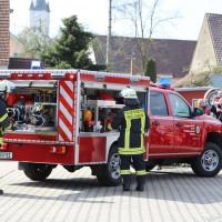 06-04-2014_biberach_erolzheim_feuerwehr_einweihung_vrw_feuerwewhrgeraetehaus_groll_new-facts-eu20140406_0054