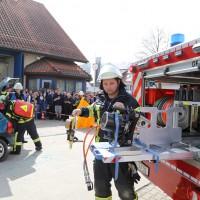 06-04-2014_biberach_erolzheim_feuerwehr_einweihung_vrw_feuerwewhrgeraetehaus_groll_new-facts-eu20140406_0055
