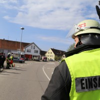 06-04-2014_biberach_erolzheim_feuerwehr_einweihung_vrw_feuerwewhrgeraetehaus_groll_new-facts-eu20140406_0060
