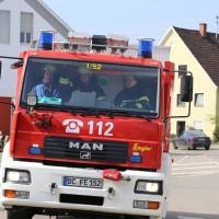 06-04-2014_biberach_erolzheim_feuerwehr_einweihung_vrw_feuerwewhrgeraetehaus_groll_new-facts-eu20140406_0061