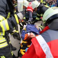 06-04-2014_biberach_erolzheim_feuerwehr_einweihung_vrw_feuerwewhrgeraetehaus_groll_new-facts-eu20140406_0088