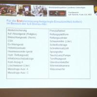 06-11-2013_kreisbrandinspektion-unterallgäu_alarmplanung_poeppel_new-facts-eu20131106_0002