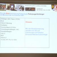 06-11-2013_kreisbrandinspektion-unterallgäu_alarmplanung_poeppel_new-facts-eu20131106_0003